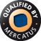 qualified by Mercatus